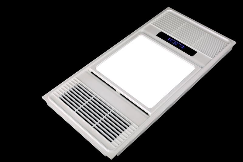 SZ9A5156