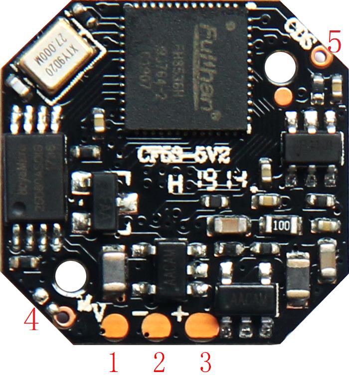 CF53-5V2图片2