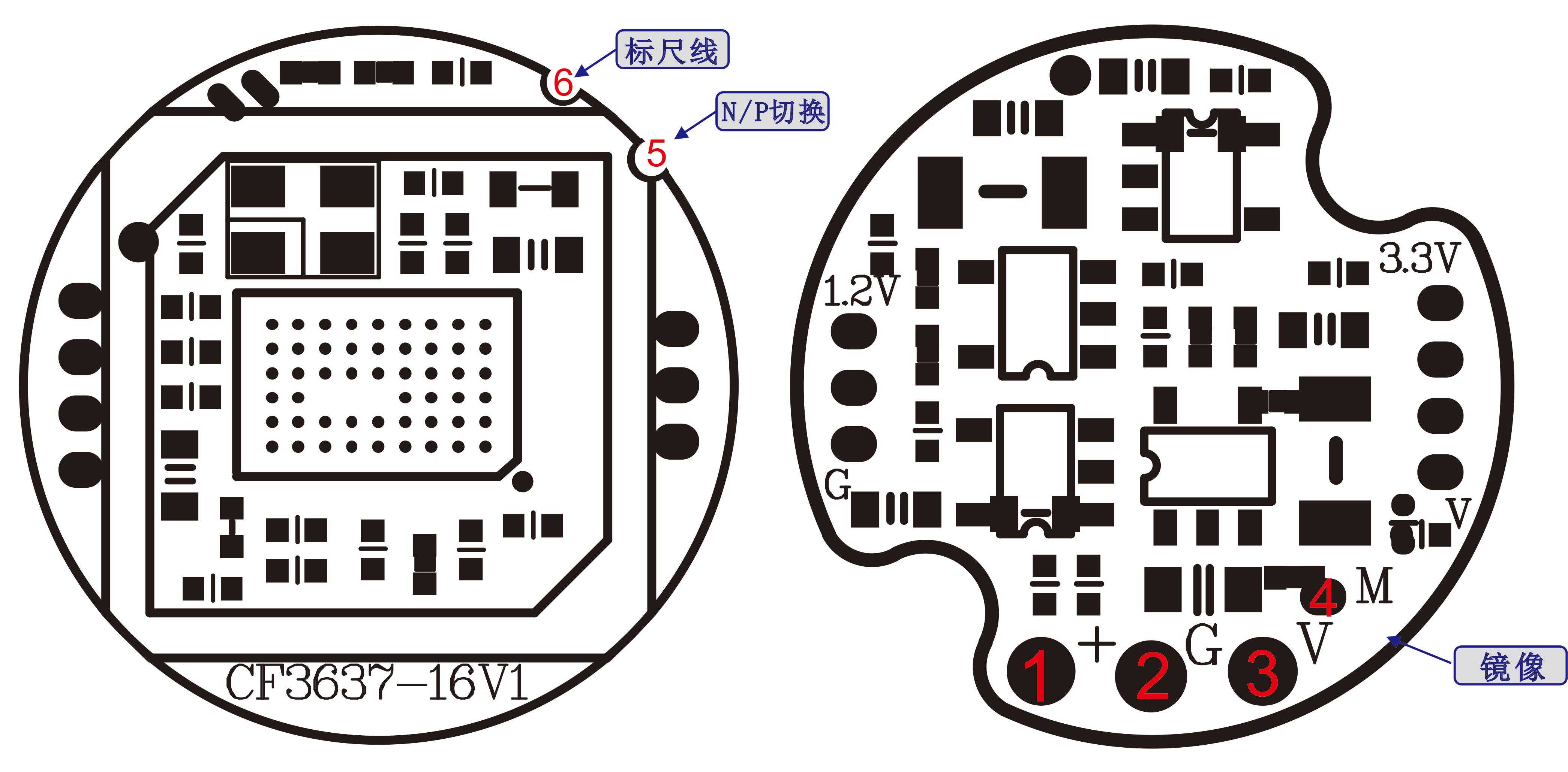 CF3637-16V1接口说明3