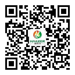 qrcode_for_gh_8a929fd6584e_258