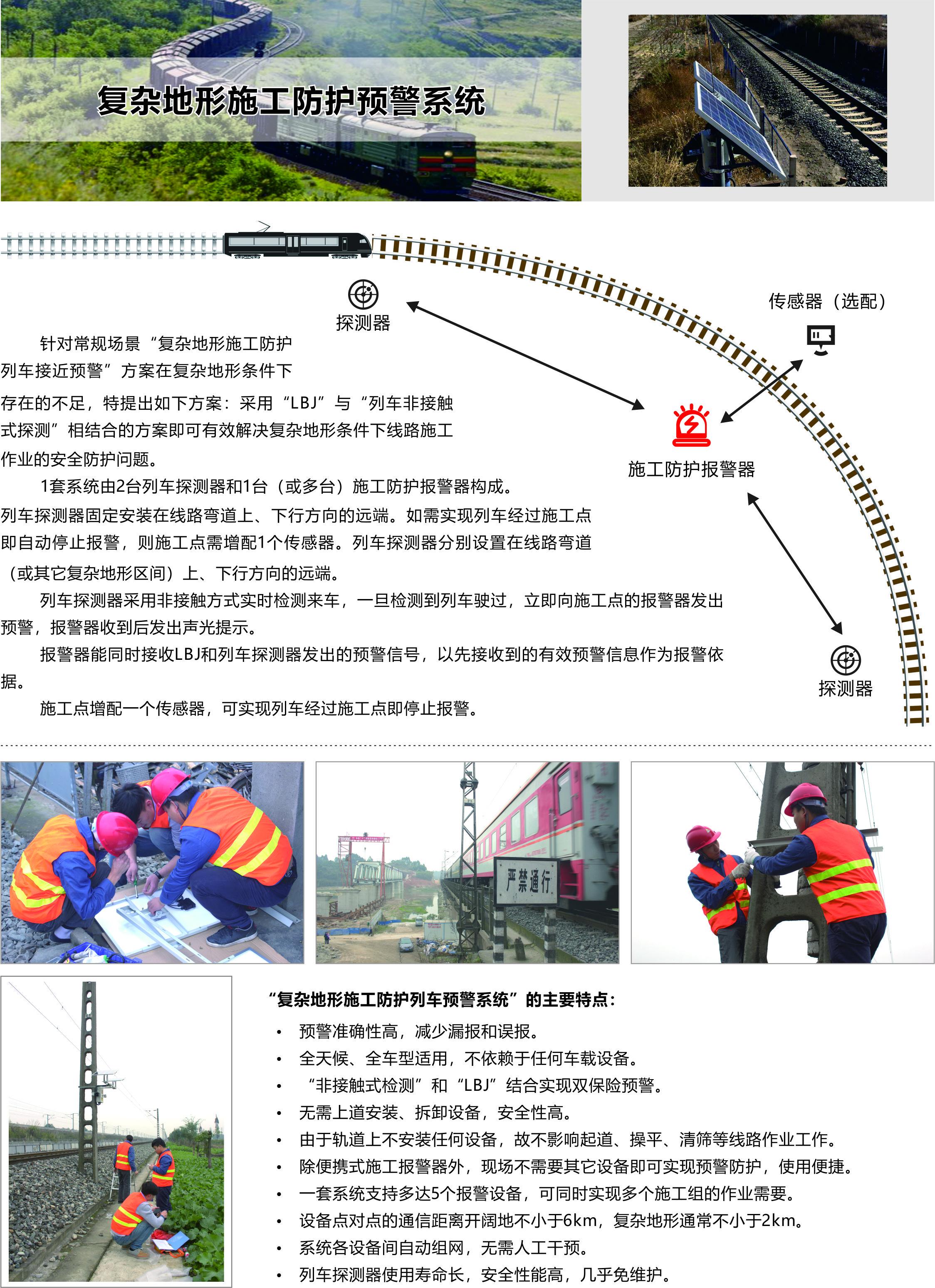 06复杂地型施工防护