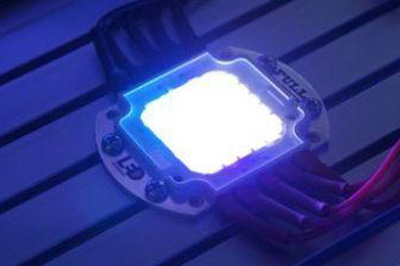 190423-日亚化推出280nm深紫外LED