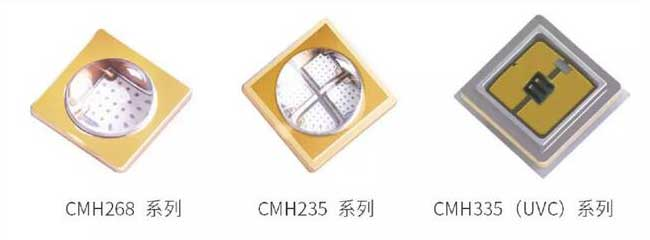 190417-鸿利秉一总经理吴乾2