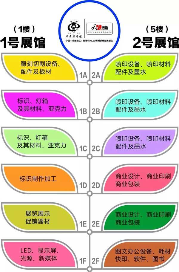 200522-中原广告5