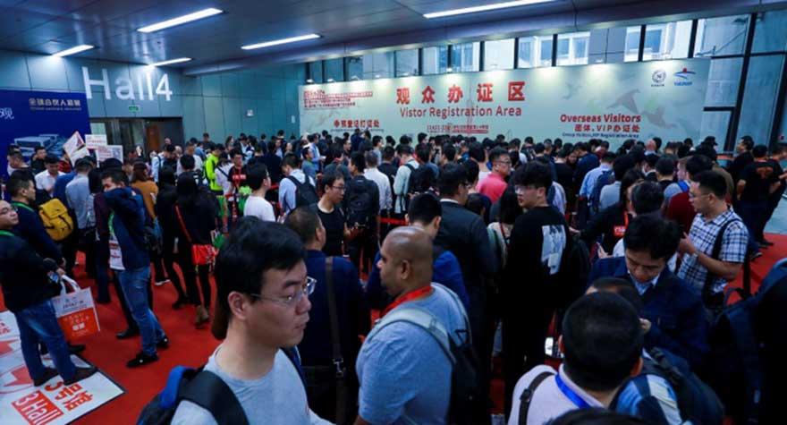 201028-深圳国际网印4