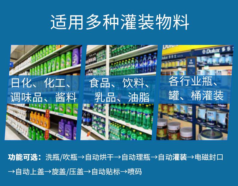 经济灌装线3-简易液体灌装线3_03