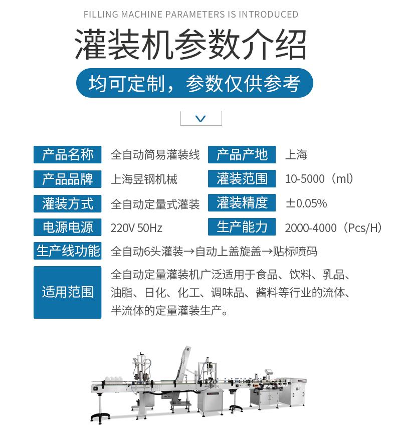 经济灌装线1-简易灌装线1_07