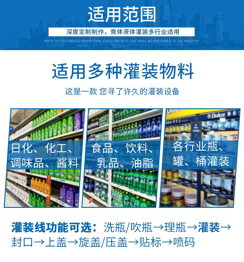 自动液体灌装机2-详情页模版_02