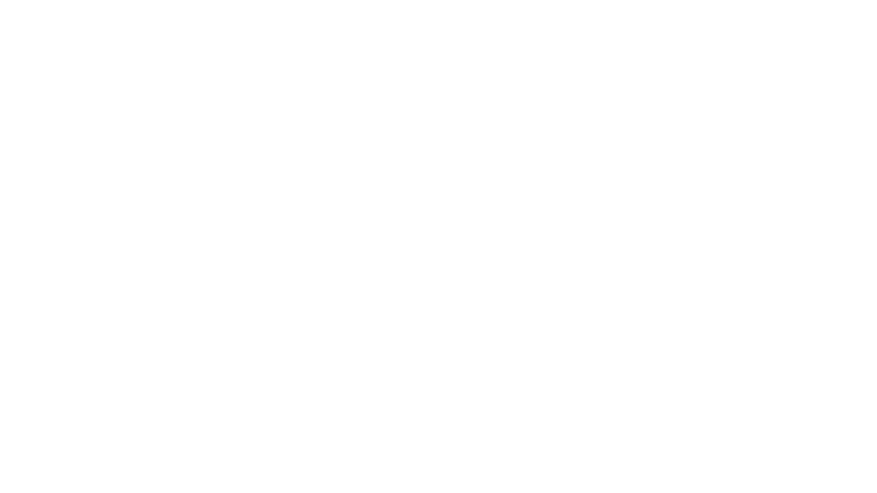LOGO_AUT_University_white
