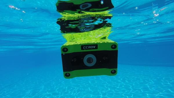 http://smartseatech.bjsx30.host.35.com/Upload/products/CCROV/CCROVinwater2-10235282764.JPG