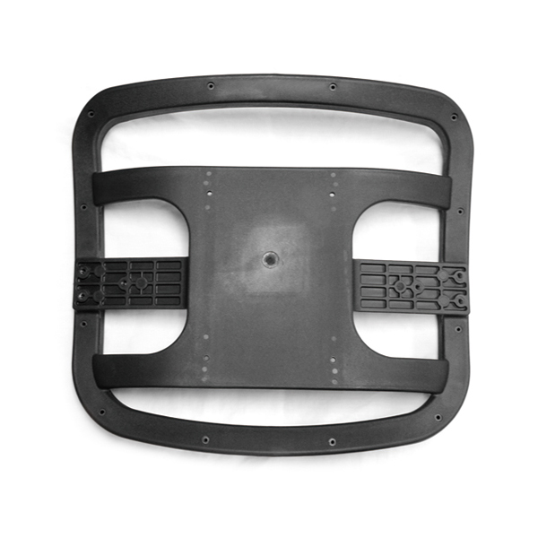 MS-WJ001-mesh-seat