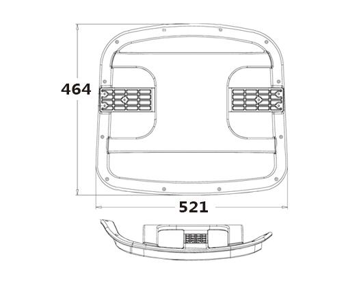 MS-WJ001-mesh-seat2
