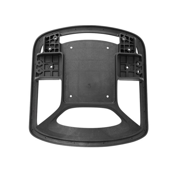 MS-WJ158-mesh-seat