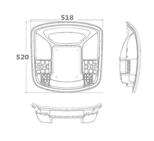 MS-WJ158-mesh-seat2