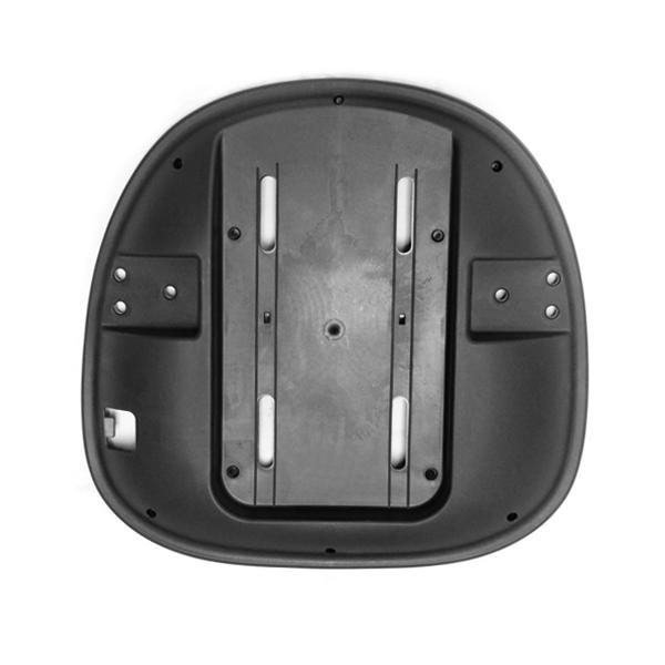 WJ10-foam-seat