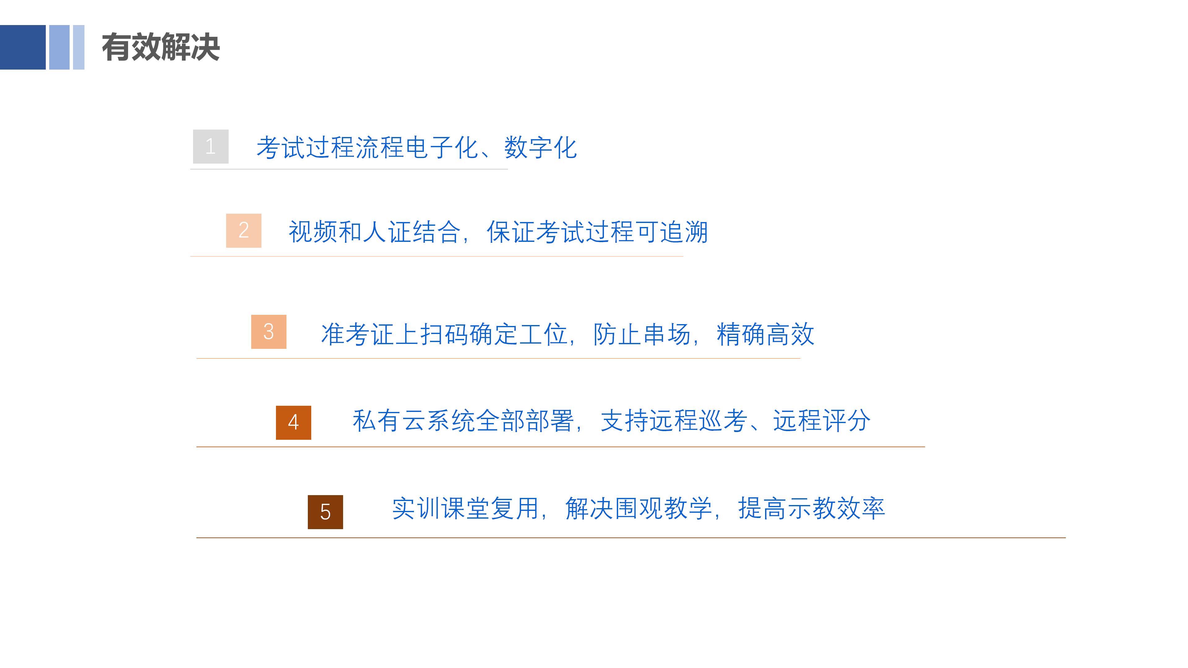 1-X职业技能考核平台v1.0_11