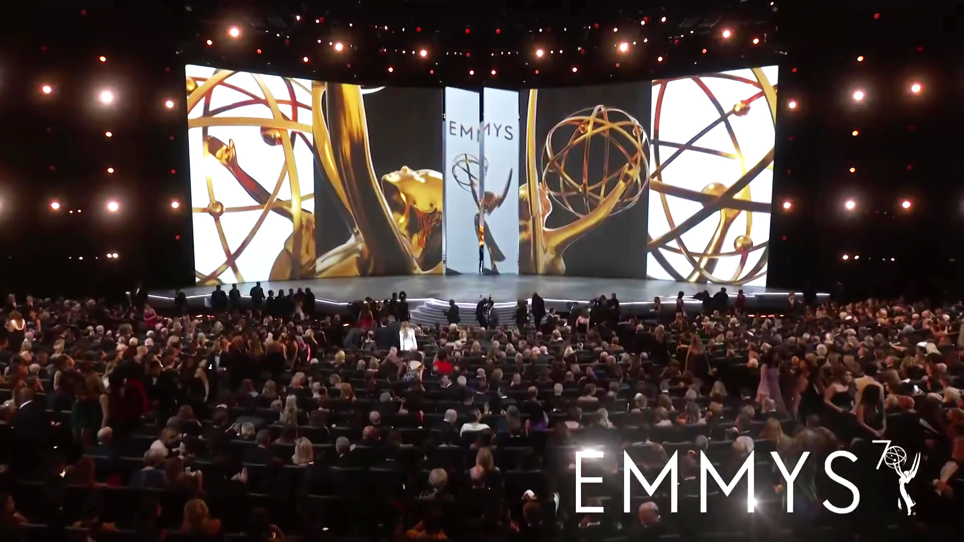 70th-Emmy-Awards-Academy-Chairmans-Remarks_Moment02_edited