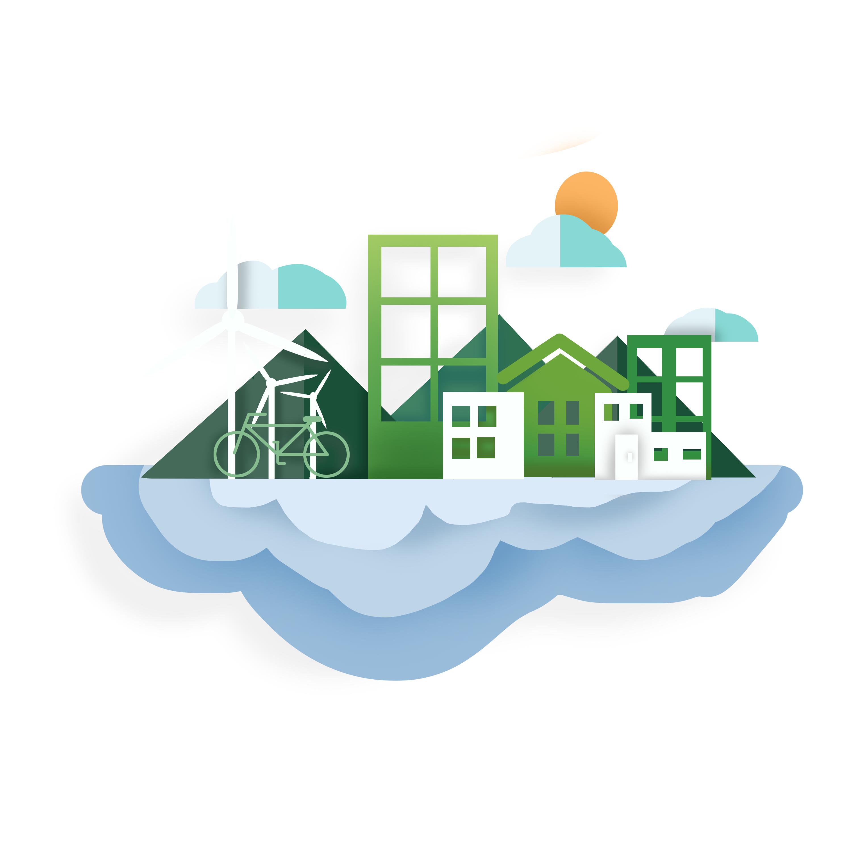 十四五城镇污水处理及资源化发展规划