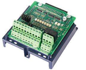 mt500接口板