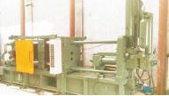 压铸机方案