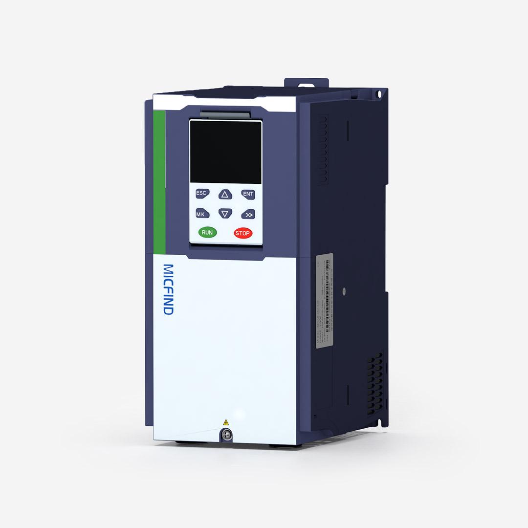 光伏水泵专用变频器-MIC002