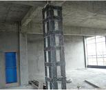 別墅房屋-私人樓房改造加固工程