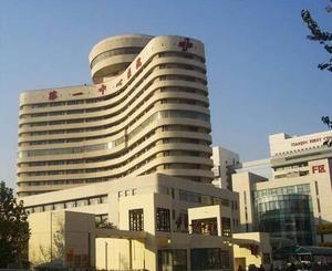 醫院加固-醫院加固1