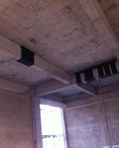 地下室加固-地下室加固6