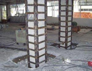 柱增大加固-柱增大加固1