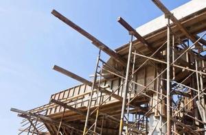 抗震建筑加固-抗震加固工程3
