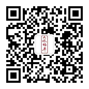 qrcode_for_gh_03238d8f7fc1_344