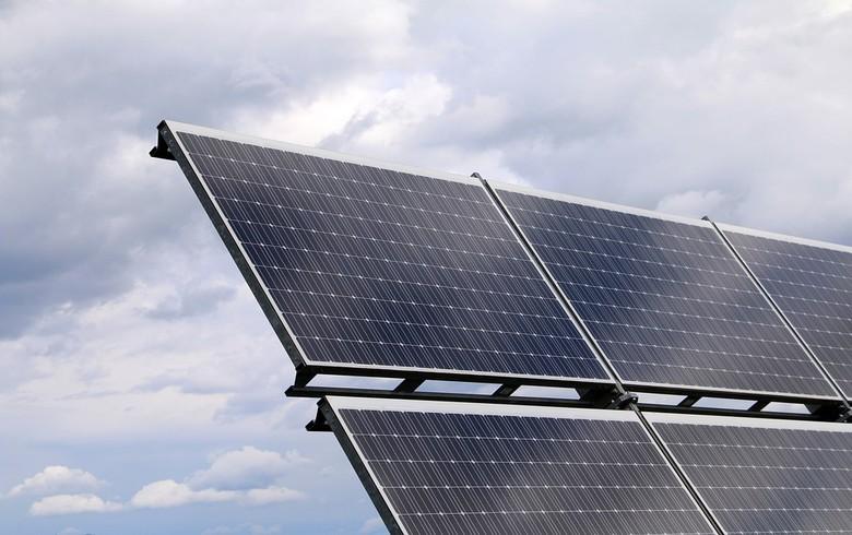 【电缆网讯】 到2024年底保加利亚计划新增可再生能源2.5GW