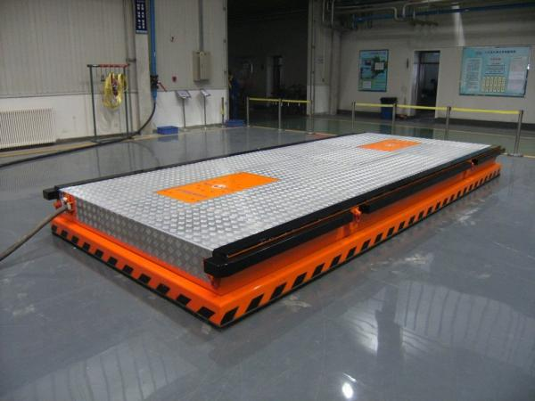 aerospace_industrial_air_cushion_vehicle_automatic_balancing_transport_platform-1