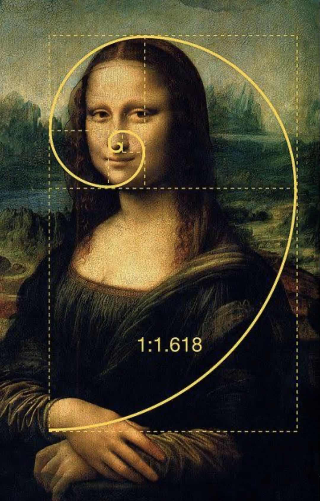 数学中的黄金分割_坐享「完美」艺术生活——黄金率休闲椅-宁波材源帝木业有限公司