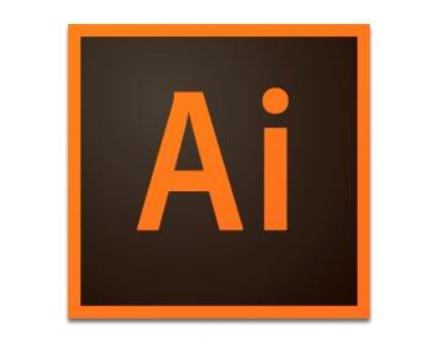 矢量图形软件 Adobe illustrator2091版下载