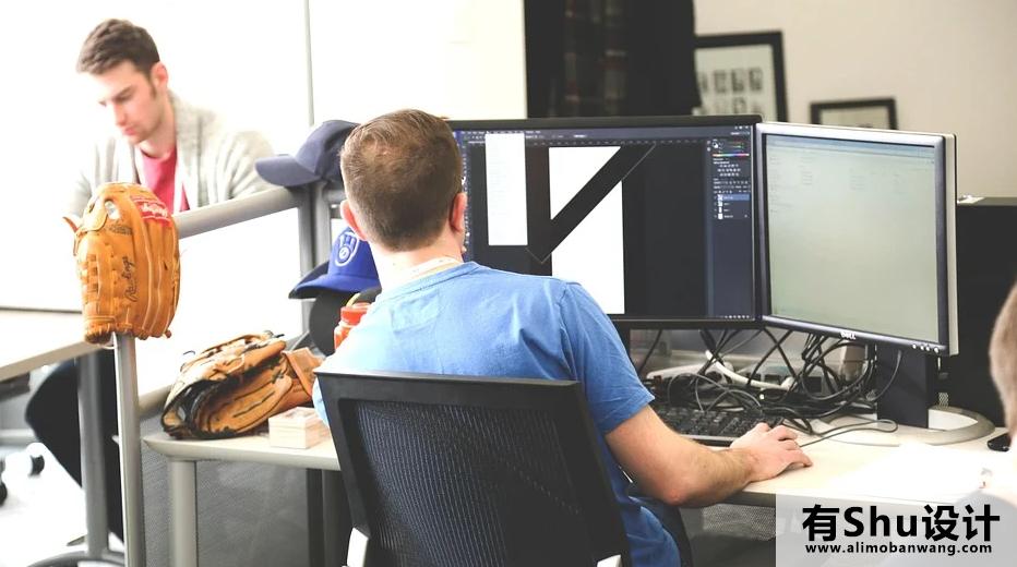 在线下没学到平面设计技术,能二次跟你深造吗?