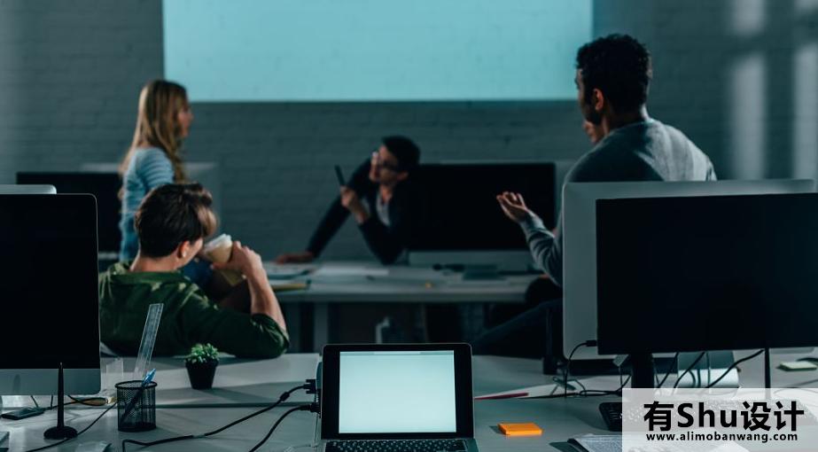 平面设计哪家培训机构比较好?