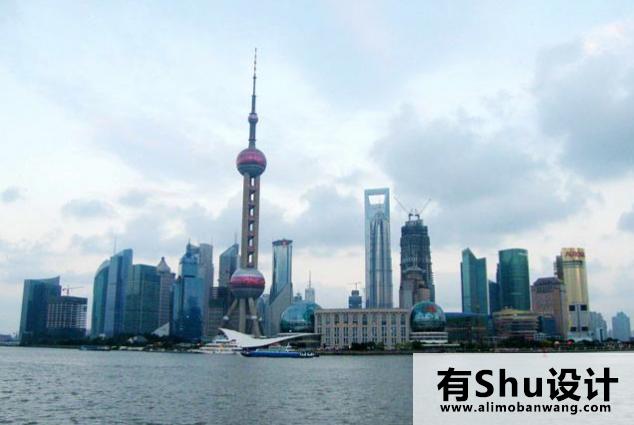 上海平面设计培训班有哪些,上海平面设计学费多少钱?