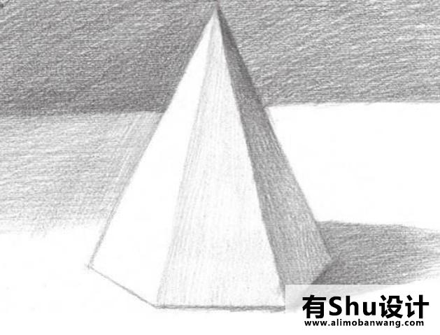 学平面设计需要会画画吗?是不是要会英语?