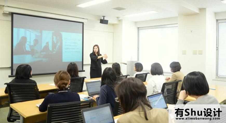 北京平面设计培训机构哪个比较好?