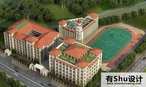 深圳平面设计学校学费多少钱?