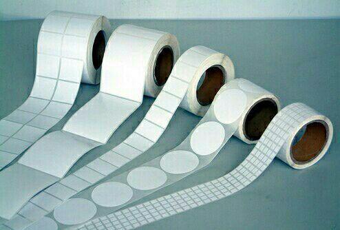 不干胶标签印刷,标签印刷厂家,不干胶标签,不干胶标签的应用,不干胶标签的用途