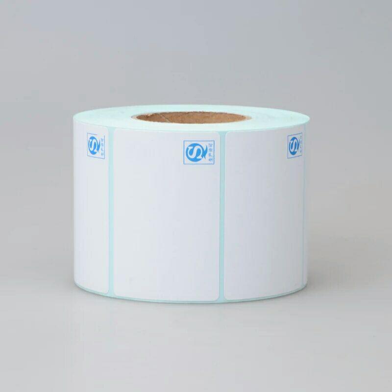 热敏纸,热敏标签,热敏纸不干胶标签,不干胶标签,热敏不干胶标签