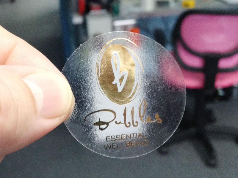 透明标签,透明标签印刷厂家,透明贴纸,透明葡萄酒标签,透明不干胶标签