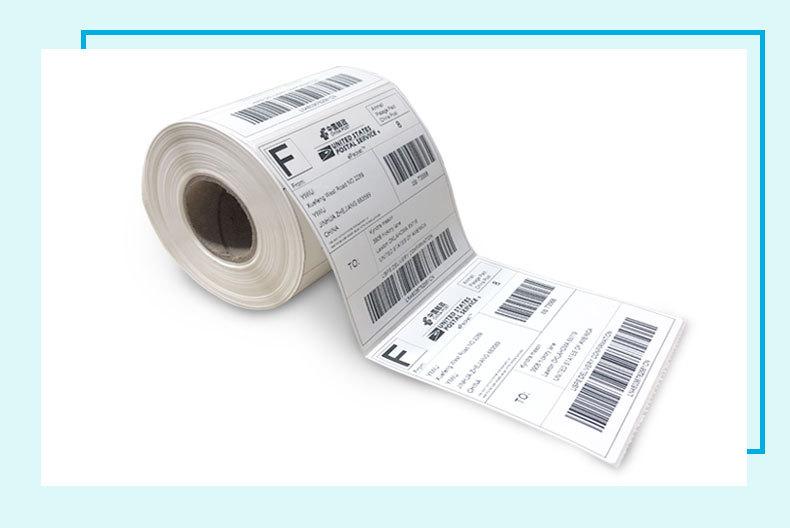 """快递单,物流单,售快递单,打印快递单,快递单印刷厂家,物流单印刷厂家"""""""""""