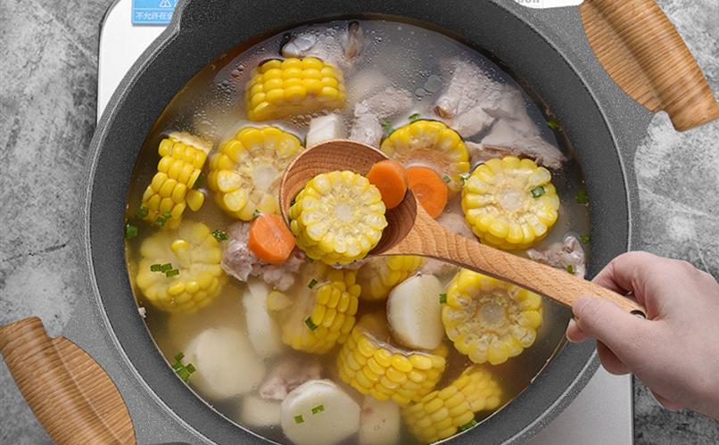麦饭石锅害处,麦饭石锅的害处有哪些?