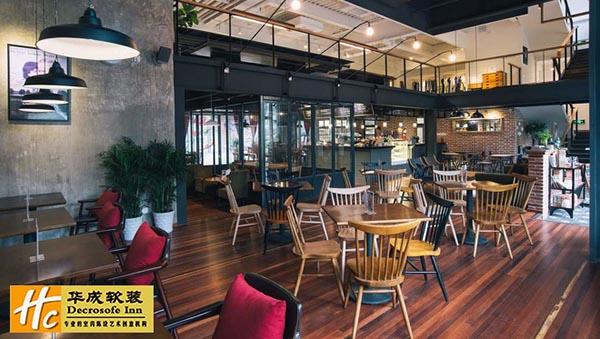 如何通过专业的软装设计提升餐厅的经营效益?