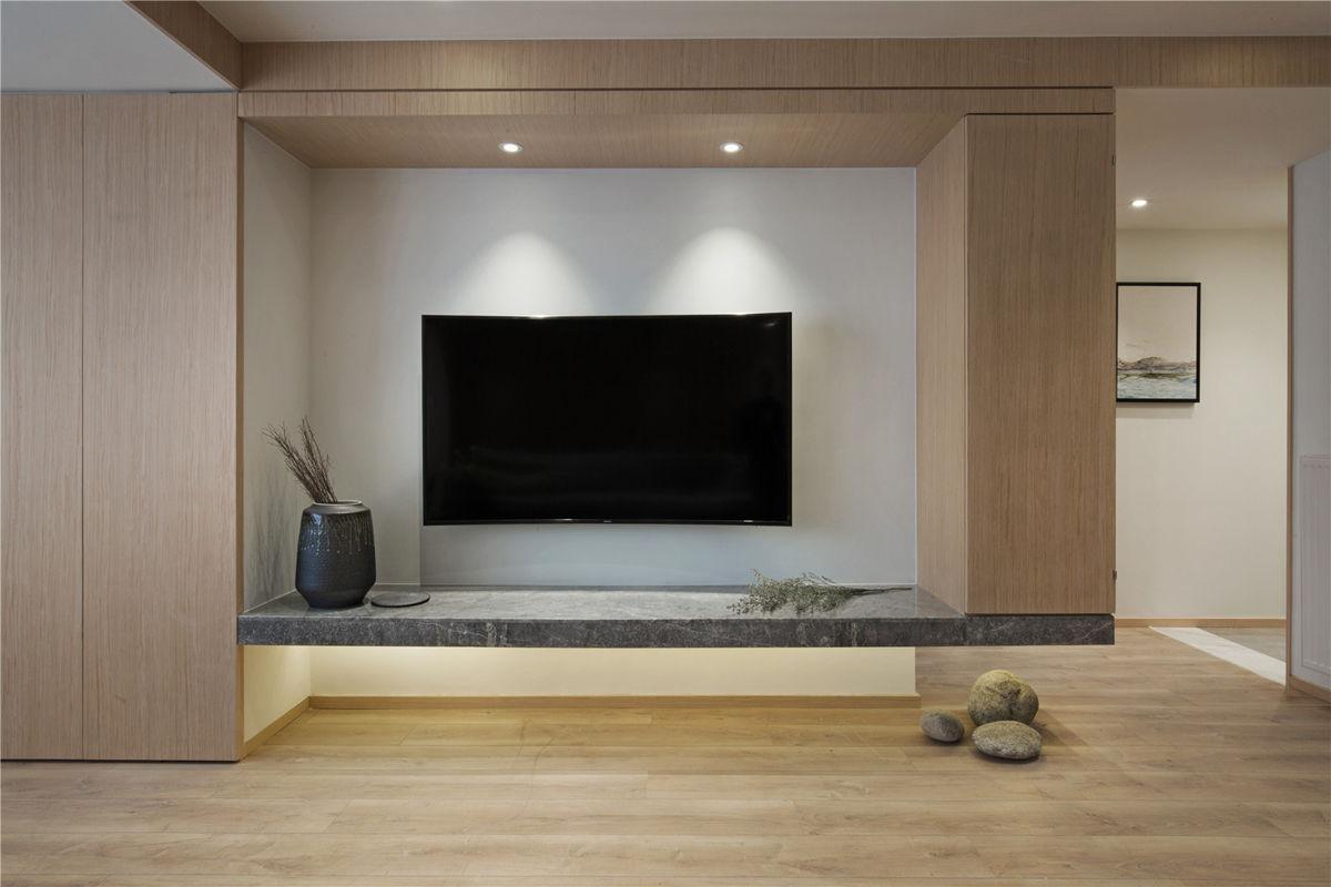 成都软装公司推荐:客厅软装中重要的三大件