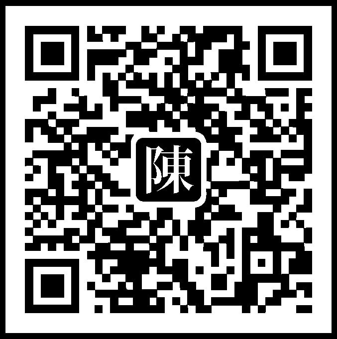 w88优德体育二维码