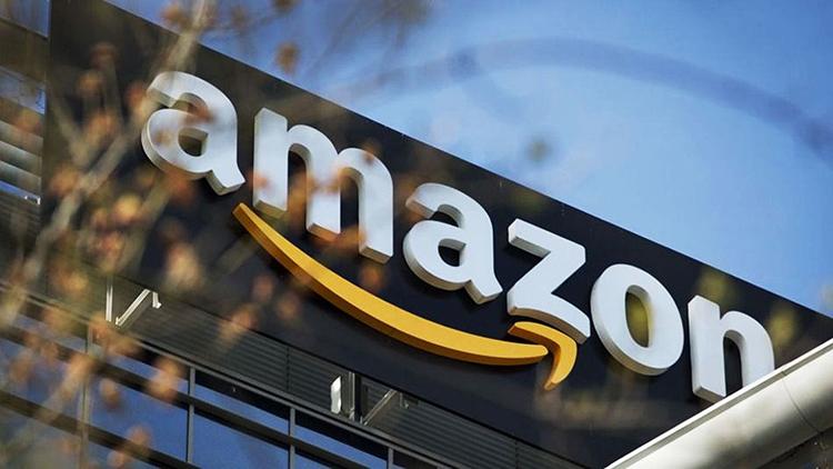 亚马逊FBA商品价格应该怎么确定?